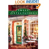 Sweet Expectations by Mary Ellen Taylor